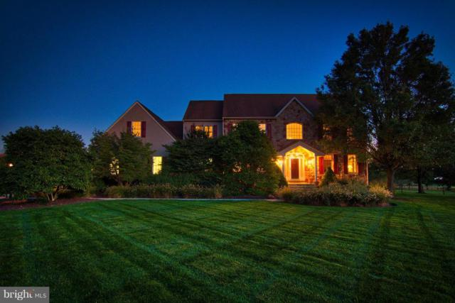 68 Fawn Valley Drive, ELKTON, MD 21921 (#1000105361) :: Colgan Real Estate