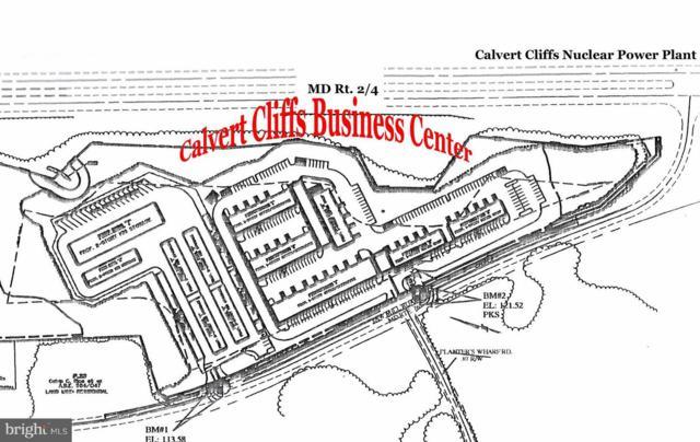 7470 Solomons Island Road, LUSBY, MD 20657 (#1000106211) :: Eng Garcia Grant & Co.