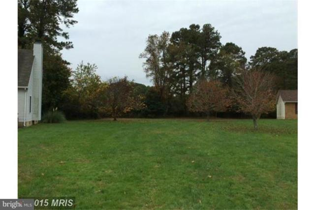 12120 Double Tree Lane, LUSBY, MD 20657 (#1000106389) :: The Licata Group/Keller Williams Realty