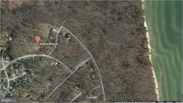 4320 Shore Drive N, PRINCE FREDERICK, MD 20678 (#1000106421) :: Colgan Real Estate