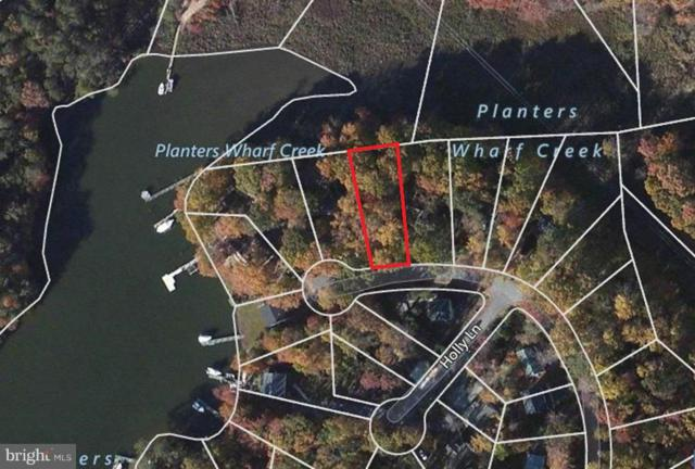 8166 Sycamore Road, LUSBY, MD 20657 (#1000106959) :: Colgan Real Estate