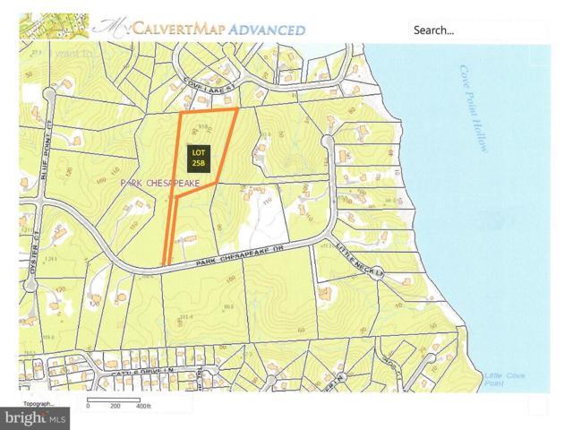 2330 Park Chesapeake Drive, LUSBY, MD 20657 (#1000107033) :: Remax Preferred   Scott Kompa Group