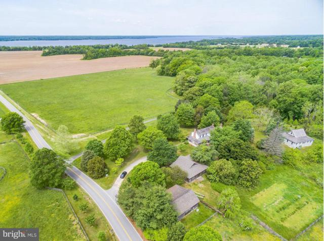 1470 Turner Road, LUSBY, MD 20657 (#1000107119) :: Advance Realty Bel Air, Inc
