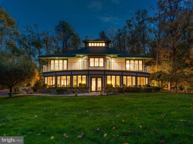 4895 Bayview Drive, CHESAPEAKE BEACH, MD 20732 (#1000108289) :: Colgan Real Estate