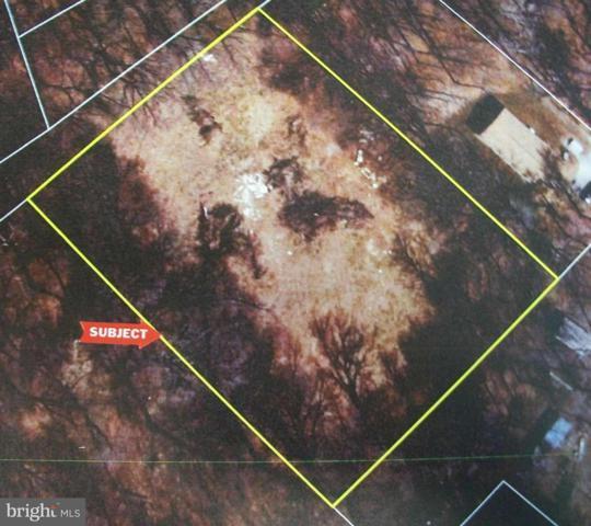 14-B Spesutia Road, ABERDEEN, MD 21001 (#1000110517) :: Advance Realty Bel Air, Inc