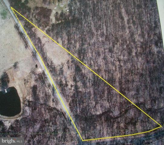 Allibone Road, BEL AIR, MD 21015 (#1000110667) :: Remax Preferred | Scott Kompa Group