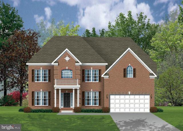 45015 Bucks School House Road, ROSEDALE, MD 21237 (#1000114019) :: Remax Preferred | Scott Kompa Group