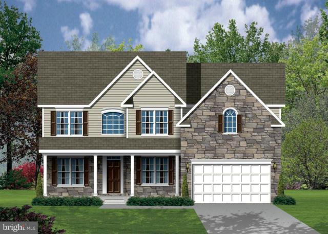 45017 Bucks School House Road, ROSEDALE, MD 21237 (#1000114153) :: Remax Preferred | Scott Kompa Group