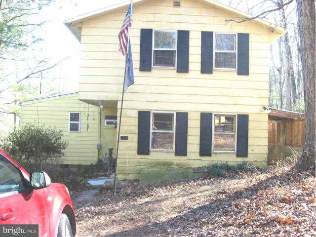 188 Davidson Lane, EDINBURG, VA 22824 (#1000121503) :: Colgan Real Estate