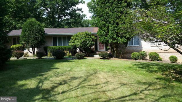 509 Nemacolin Avenue, CUMBERLAND, MD 21502 (#1000127601) :: Remax Preferred | Scott Kompa Group