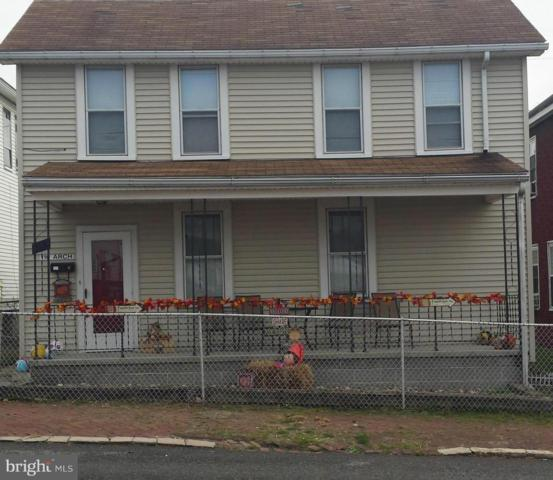 110 Arch Street, CUMBERLAND, MD 21502 (#1000127885) :: Colgan Real Estate