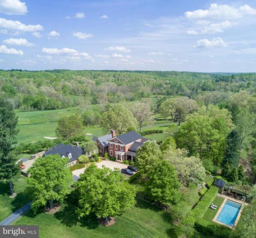 HUME, VA 22639 :: Colgan Real Estate
