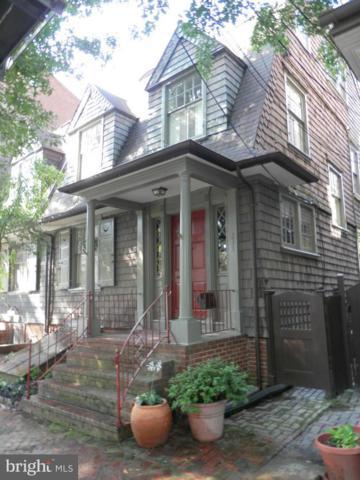 233 Prince George Street, ANNAPOLIS, MD 21401 (#1000130825) :: Colgan Real Estate