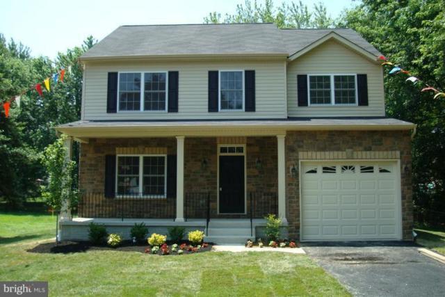 1229 Poplar Avenue, SHADY SIDE, MD 20764 (#1000131069) :: Advance Realty Bel Air, Inc