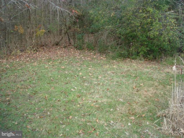 6104 Shady Side Road, SHADY SIDE, MD 20764 (#1000131107) :: ExecuHome Realty