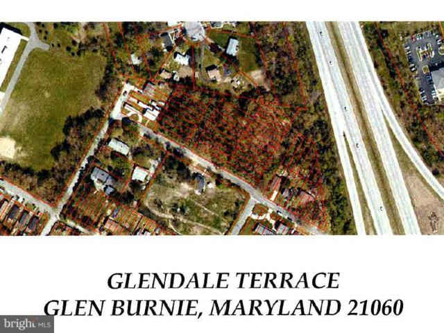 1 Augusta Place, GLEN BURNIE, MD 21060 (#1000131295) :: Great Falls Great Homes