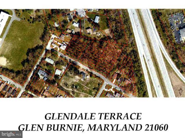 1 Augusta Place, GLEN BURNIE, MD 21060 (#1000131295) :: Remax Preferred | Scott Kompa Group