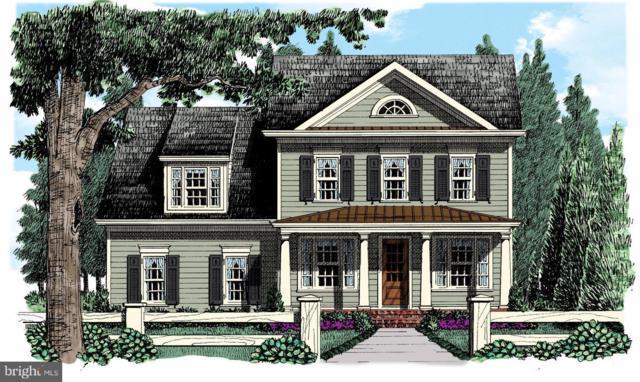 2587 Conway Road, ODENTON, MD 21113 (#1000131967) :: Colgan Real Estate