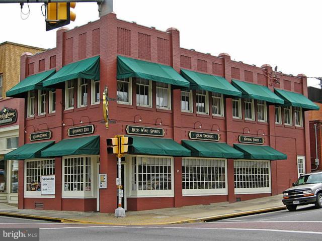 2 Main Street E, LURAY, VA 22835 (#1000137723) :: Arlington Realty, Inc.