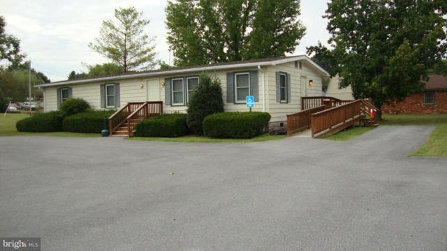 4 Canaan Street, LURAY, VA 22835 (#1000137737) :: Remax Preferred | Scott Kompa Group