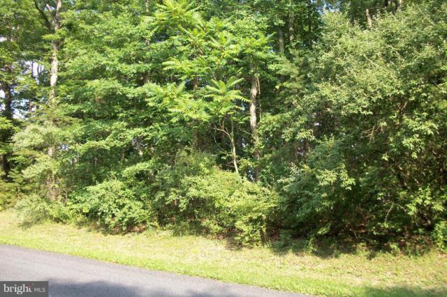 0 Lake Shore Drive Lot 28, CROSS JUNCTION, VA 22625 (#1000139471) :: ExecuHome Realty