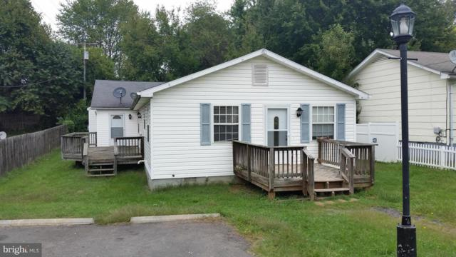872 Third Street, CULPEPER, VA 22701 (#1000140321) :: Remax Preferred | Scott Kompa Group