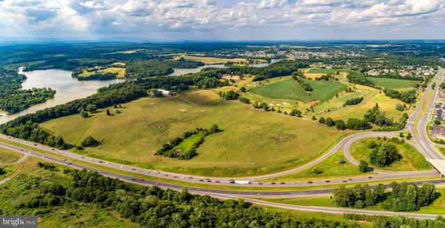 Madison Road, CULPEPER, VA 22701 (#1000141199) :: Realty One Group Performance