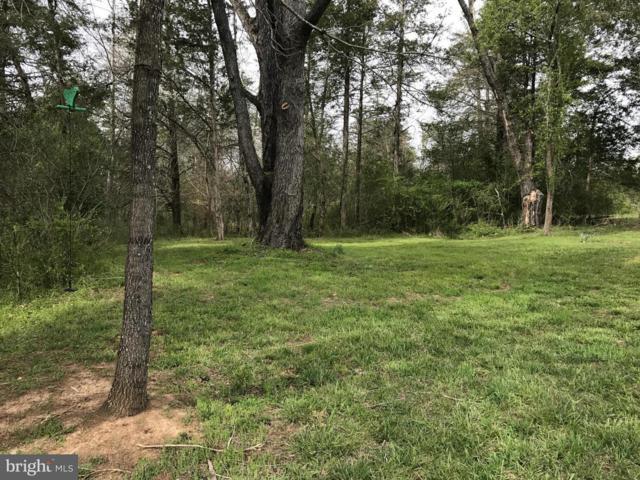 Hickory Creek Road, FABER, VA 22938 (#1000141657) :: Remax Preferred | Scott Kompa Group