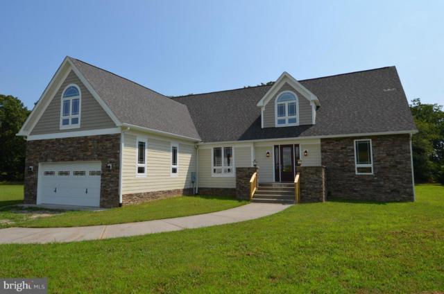 239 Eagles Nest Lane, HEATHSVILLE, VA 22473 (#1000141831) :: Colgan Real Estate