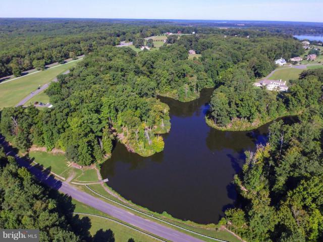 Lot 81 - Portobago Trail, PORT ROYAL, VA 22535 (#1000142847) :: Colgan Real Estate