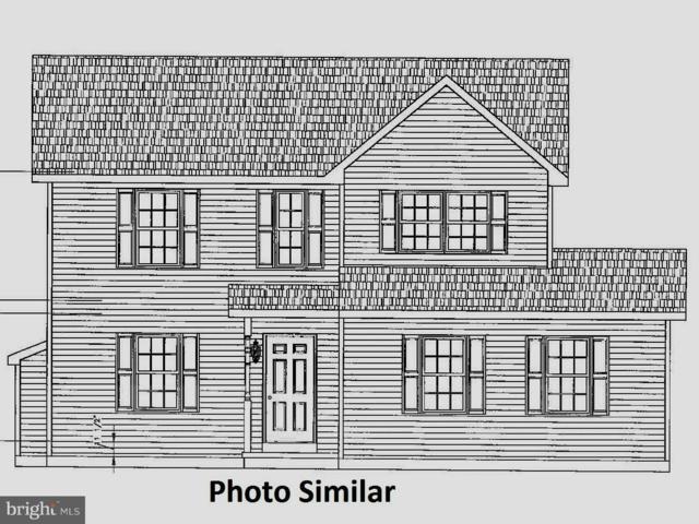3 Penmar Road, WAYNESBORO, PA 17268 (#1000143661) :: Remax Preferred | Scott Kompa Group