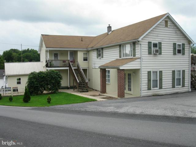 3747 Scotland Road, CHAMBERSBURG, PA 17201 (#1000143919) :: The Jim Powers Team