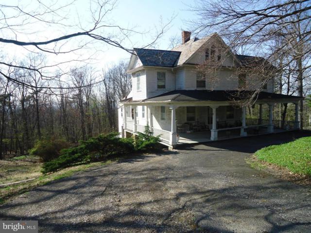 13251 Buena Vista Road, WAYNESBORO, PA 17268 (#1000144589) :: Colgan Real Estate