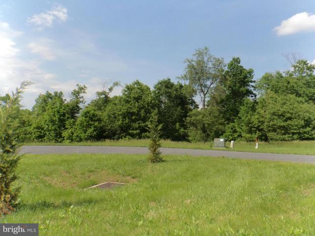 LOT 32 Helens Drive, GREENCASTLE, PA 17225 (#1000145943) :: Teampete Realty Services, Inc