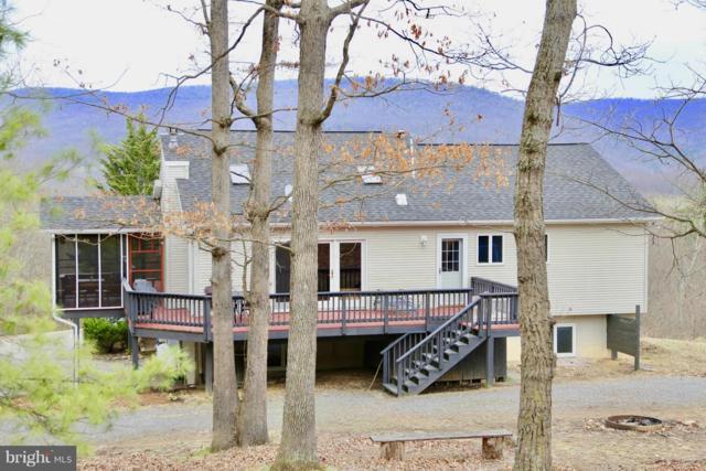 563 High Lane, MATHIAS, WV 26812 (#1000146705) :: Colgan Real Estate