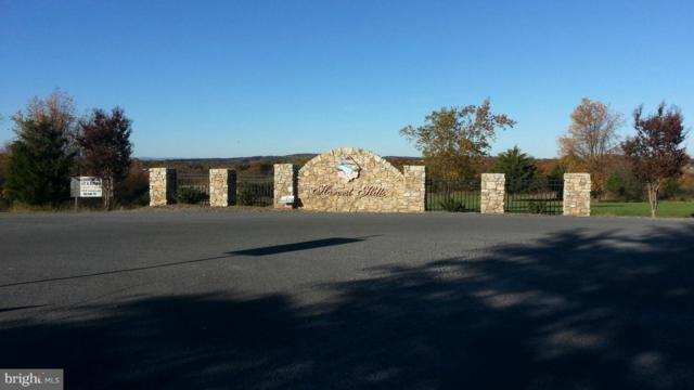 Harvest Drive, ROMNEY, WV 26757 (#1000148629) :: AJ Team Realty