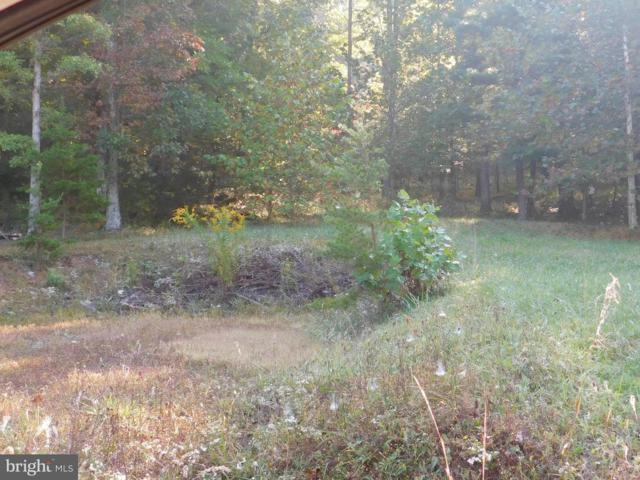 Lot 7 North River Rd, AUGUSTA, WV 26704 (#1000148749) :: ExecuHome Realty