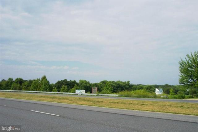 0 Crain Highway, BEL ALTON, MD 20611 (#1000154371) :: ExecuHome Realty