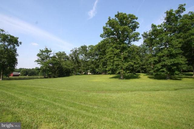 Redrose - Lot 30, POTOMAC FALLS, VA 20165 (#1000155363) :: The Putnam Group
