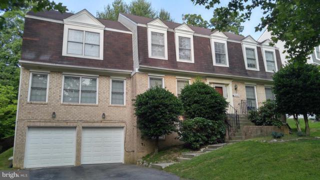 13123 Hutchinson Way, SILVER SPRING, MD 20906 (#1000158745) :: Colgan Real Estate