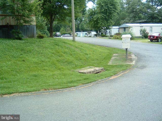 1374 Ridgewood Circle, CHARLOTTESVILLE, VA 22911 (#1000159811) :: Remax Preferred | Scott Kompa Group