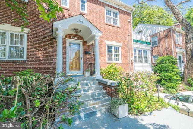 3207 South Glebe Road, ARLINGTON, VA 22202 (#1000163595) :: Colgan Real Estate