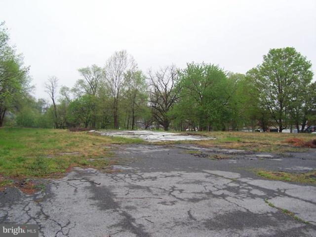 2313 Middle Road, WINCHESTER, VA 22601 (#1000165909) :: Colgan Real Estate