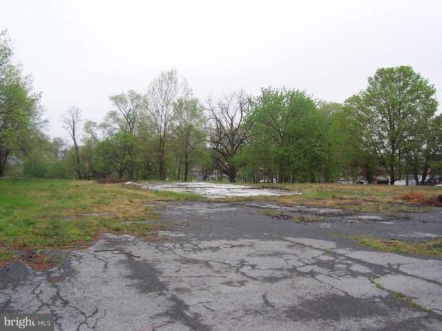 2313 Middle Road, WINCHESTER, VA 22601 (#1000165991) :: Colgan Real Estate