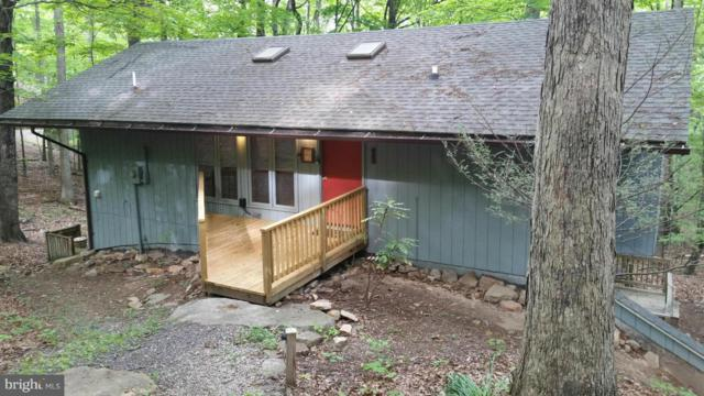 9 Mountainside Road, BERKELEY SPRINGS, WV 25411 (#1000167851) :: Colgan Real Estate