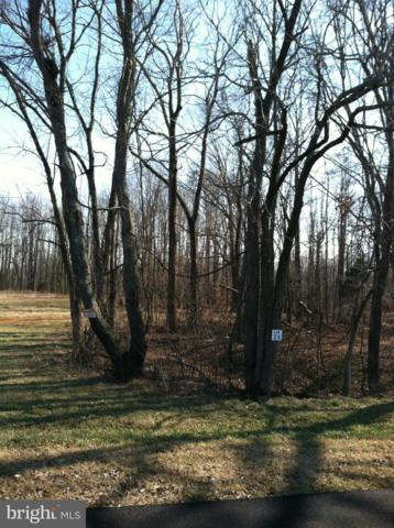 14436 Frontier Trails Court, WALDORF, MD 20601 (#1000178017) :: The Redux Group