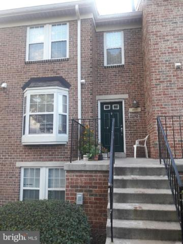 4041 Chesterwood Drive, SILVER SPRING, MD 20906 (#1000192563) :: AJ Team Realty