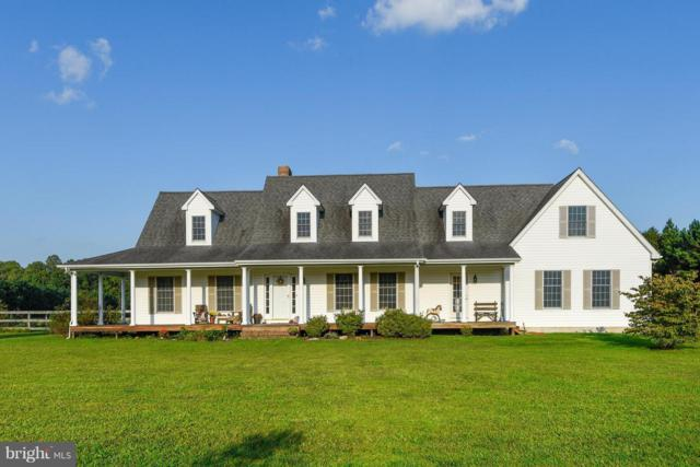 23280 Wilder Way, DENTON, MD 21629 (#1000203377) :: RE/MAX Coast and Country
