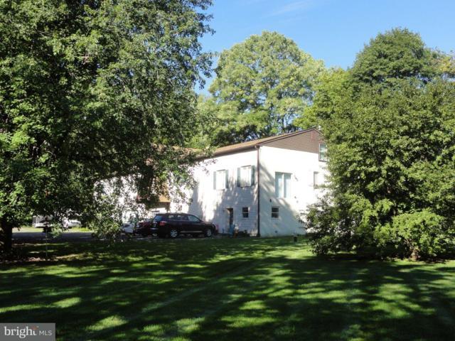 1643 Highland Avenue, LANGHORNE, PA 19047 (#1000239425) :: The John Collins Team
