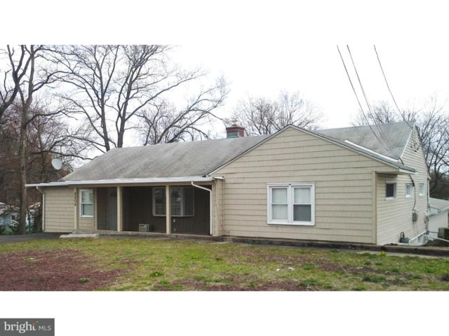 8806 New Falls Road, LEVITTOWN, PA 19054 (#1000239765) :: Ramus Realty Group
